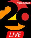 logotip20